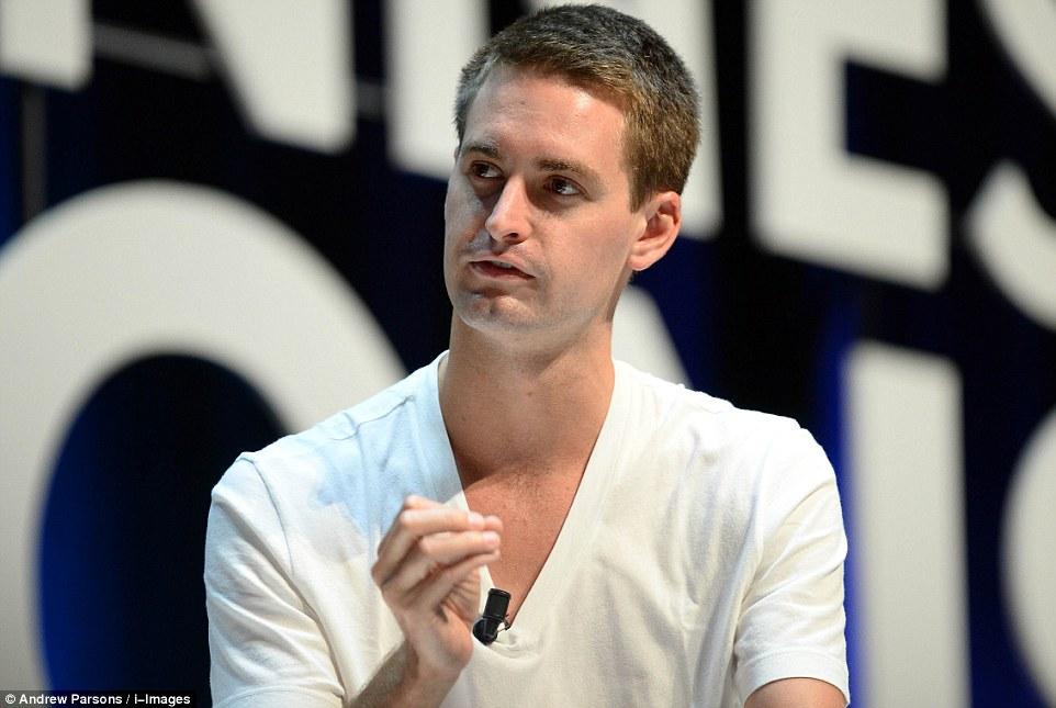 拒絕臉書捧上的980億!他變身「全球最年輕百億富翁」證明:老子比你們還會賺