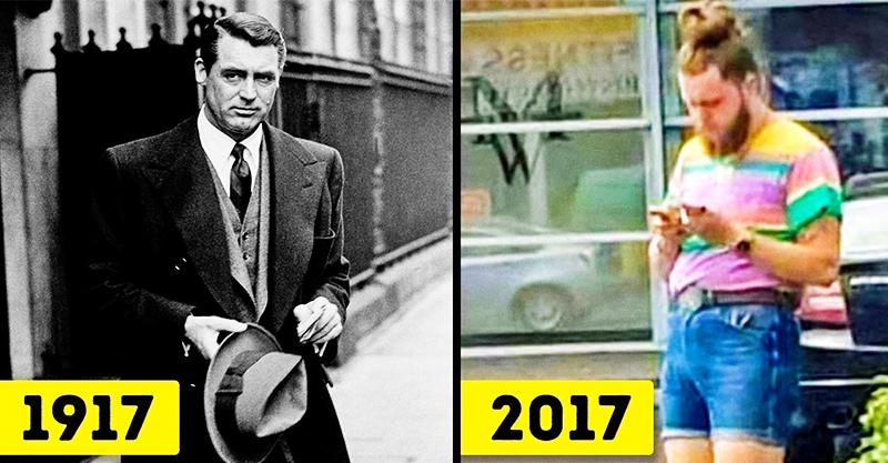 29張半世紀前黑白舊照顯示「世界的驚人巨變」 以前的小孩比現在的小孩幸福太多!