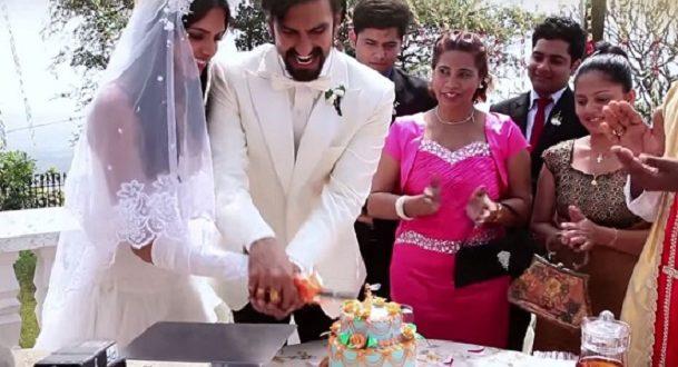 विवाह बन्धनमा बाँधिदै रणवीर दीपिका, यहाँ हुनेछ विवाह