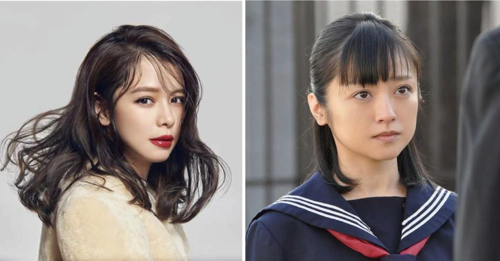 怎麼都不會老!日本票選「幾歲都一樣美」女藝人 第一名73歲