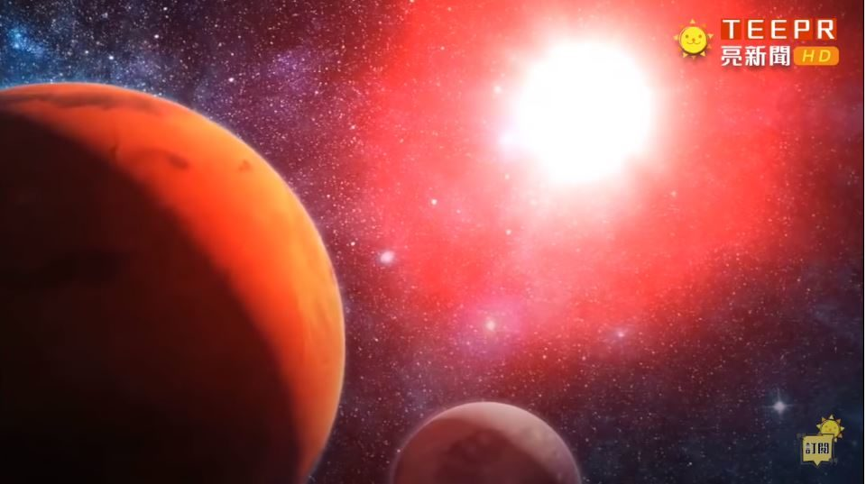 發現外星人是好是壞? 「大過濾理論」告訴你:人類正在滅亡的道路上...