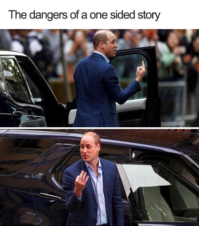 12張「讓你不再相信媒體」的黑暗事實 原來他們都是這樣操縱人心的!