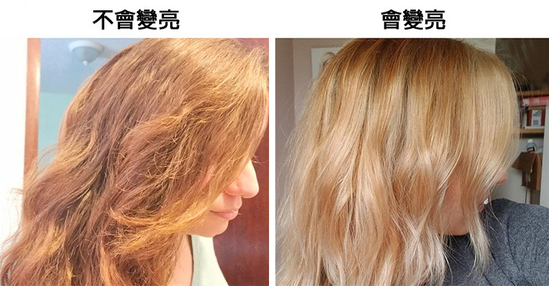 11個理髮師「絕對不會告訴客人」的爽賺真相 為什麼總是染不到想要的顏色?