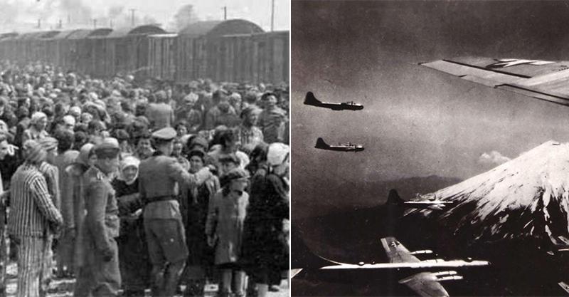 世界大戰「還沒曝光的可怖計畫」 蘇聯解體前最後一頁「人+猿合體當武.器」直接納到禁書夾