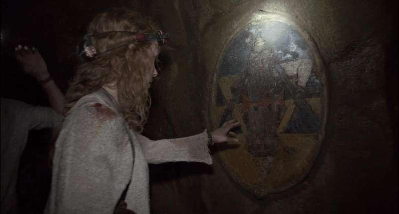 5個早在《哈利波特》就暗示過「《怪獸2》天大秘密」 娜吉妮和佛地魔之間的特殊情感...震撼粉絲!