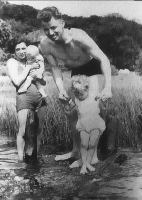 唯一「不向卍低頭」的男人 挑釁原因卻超椎心:我們的愛髒了偉大的基因...