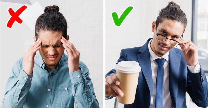 總是睡不好?很可能跟你穿的衣服有關!10個會影響你一輩子的「不良習慣」