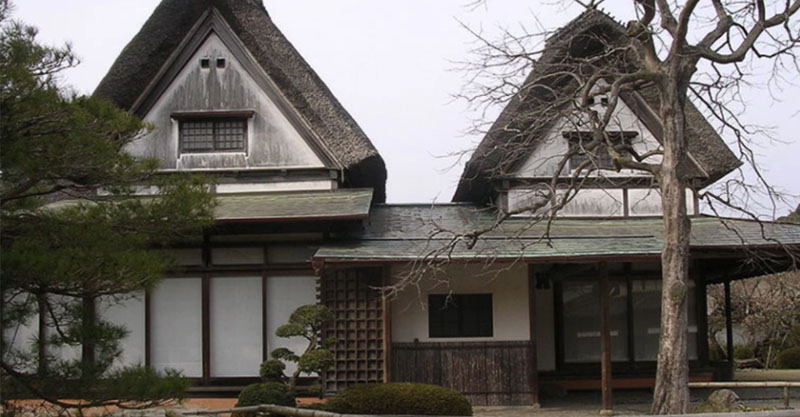 人口老化最偏激的禮物 日本免費送「800萬間空房」只因為人走了根本沒人繼承!