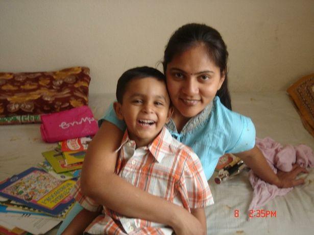 「兒子只剩下6個月」決定隱瞞 他走後媽媽翻到日記淚崩:我一開始就知道結果了...