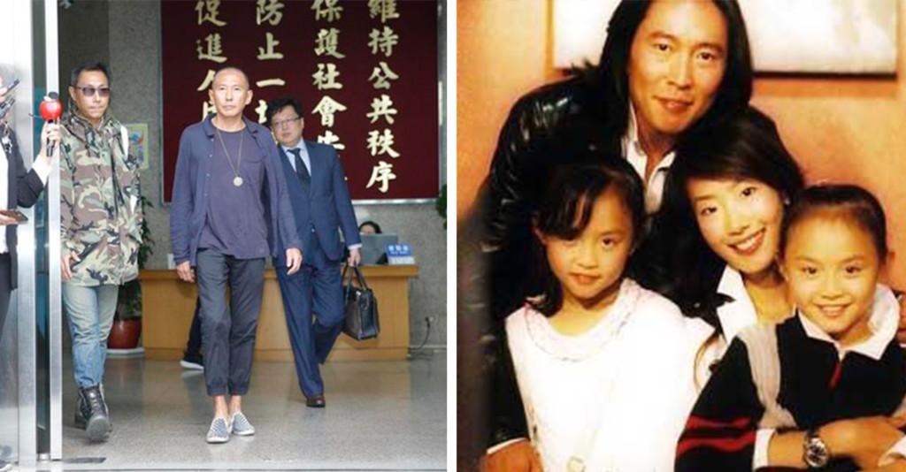 15年前找立委「施壓新聞局給2400萬」 鈕承澤拿不到嗆:不知道我有名?