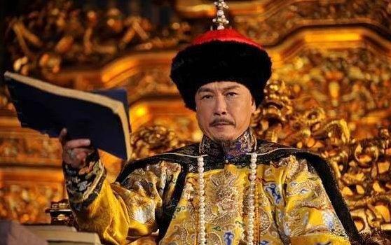 上朝時尿急為何「發抖都要憋著」?皇子親自試一波 雍正笑著答應「事後直接關12年」!