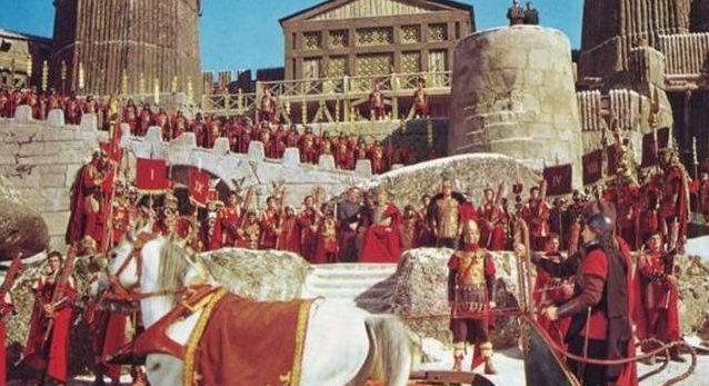 古羅馬派出間諜傳教士 中國「蠶寶寶的技術」被偷走後竟然損失千億!