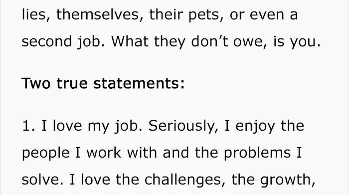 慣老闆發文「員工都6點就下班,我該怎麽辦?」 苦命上班族網友爆怒:去過你自己的人生!