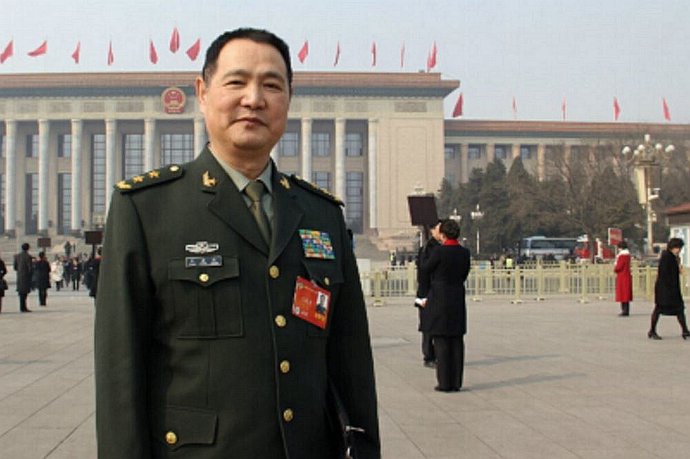 解放軍做好「突襲統一」準備 靠這招「台灣變死島」:跟美國求救也沒用!
