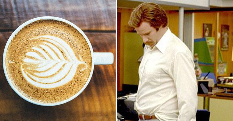馬牌咖啡遭大批召回+下架 原因:地方男性一喝一整天褲子超緊繃