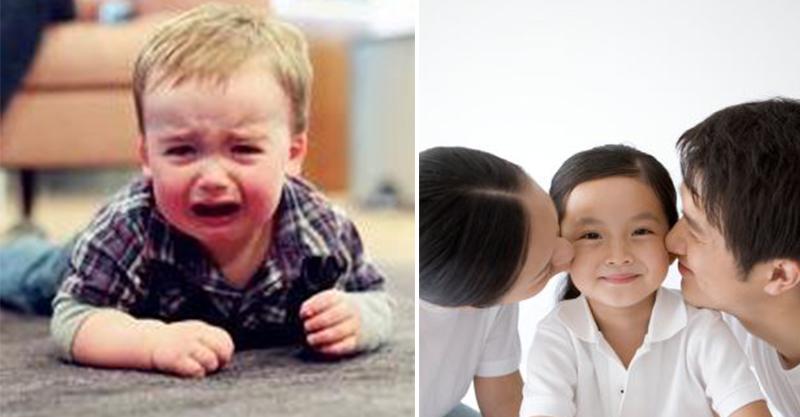 開心迎接三胞胎媽媽卻「自己拿起來摔」 清醒後「孩子已冰冷」心酸原因曝光:老公太廢了!