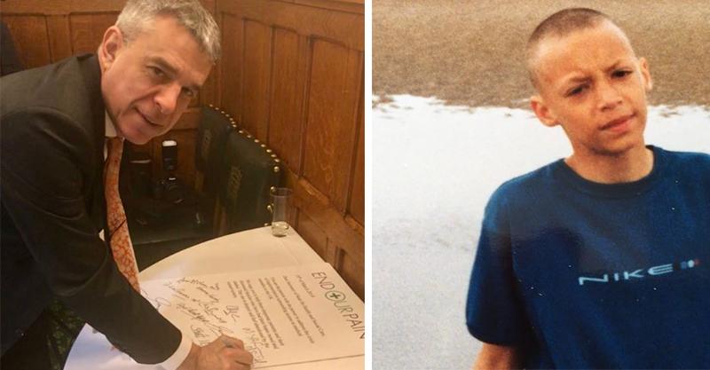 17歲少年「偷單車」被關到29歲 因「1條已廢除法」害親爸淚崩:他這輩子恐怕出不來