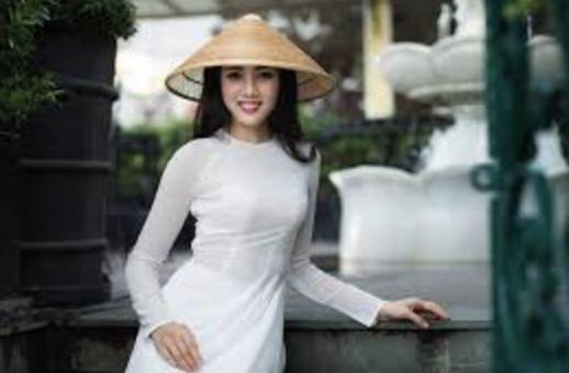 去越南小心!越南美女問你「要不要生菜」背後有黑暗騙局 隱藏術語讓你慘破財