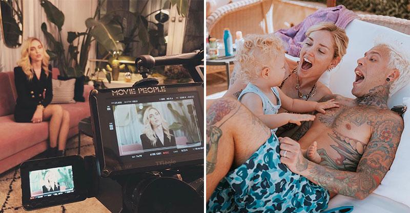 「地表最強網紅」推出個人傳記電影 各種「人生超威記錄」粉絲笑:現在只剩兒子!