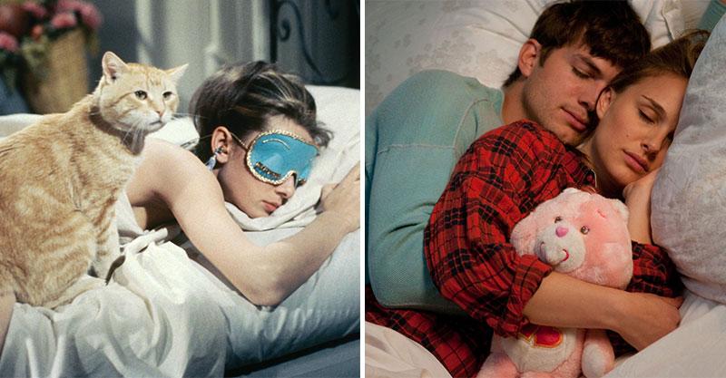 研究證實女人「大腦比較複雜」要睡比較久 叫不醒女友別埋怨…否則下場更慘