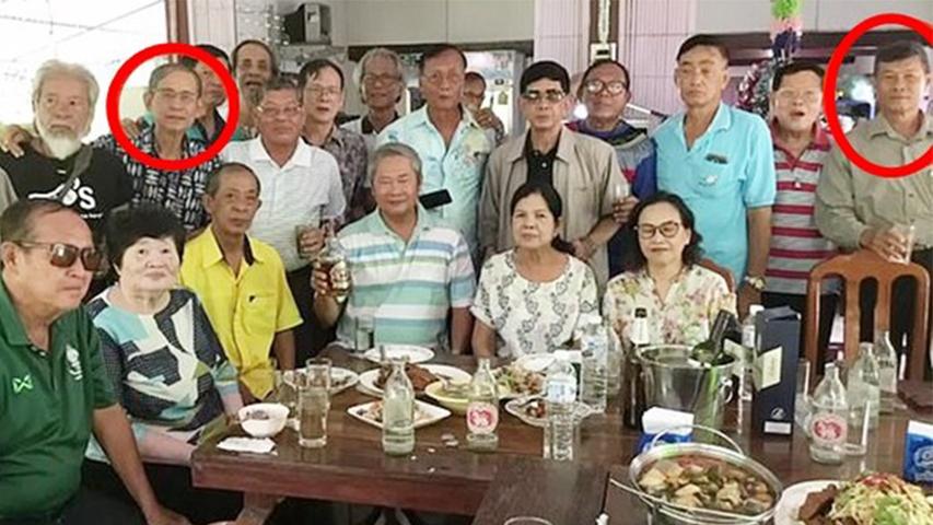 同學會→殺戮計劃!6旬阿伯小時候被霸凌 53年後「在所有同學面前報仇」:他不願道歉