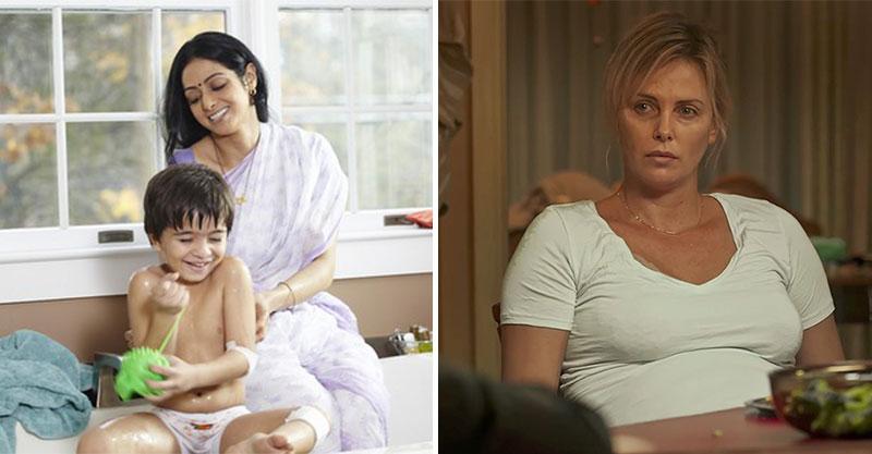 統計發現媽媽的「壓力來源」竟然不是小孩!她坦承:「長不大的老公」更麻煩...