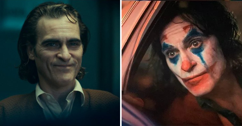 《小丑》本來有片尾彩蛋!瓦昆想加入「小丑片尾橋段」 卻被導演一個原因狠拒