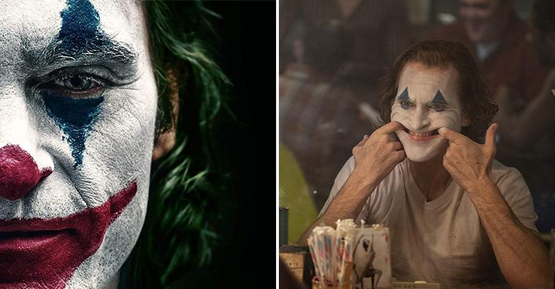 影評/《小丑》用藝術片打造「專屬反派的」邪惡舞台 見證「悲劇和喜劇」的矛盾重疊!