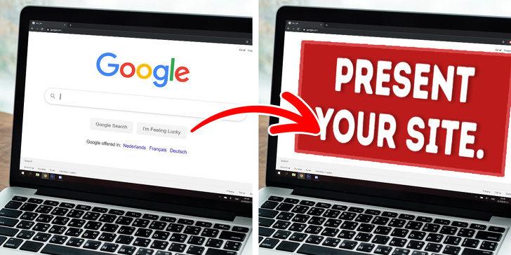 10個證明「你的筆電已經被操控」的重要證據 攝像頭「突然被啟動」代表有人在監視你!