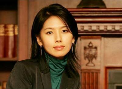 明星也是普通人!韓國14年以來「近30位藝人」變天使 網發現「離開共同點」超震驚