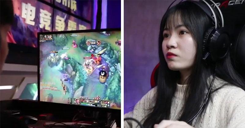 大學推「專業電競課」補缺市場人才 主修「學習玩遊戲」網讚爆:台灣快跟進!