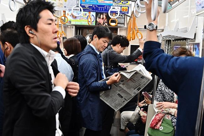 微軟測試「週休3日」往幸福企業邁進 員工效率「狂飆40%」網狂推:台灣老闆快跟進!