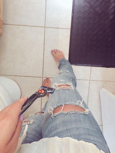 16個為什麼「女生會不爽」的崩潰日常 腳後跟「痛到流血」愛美的都懂!