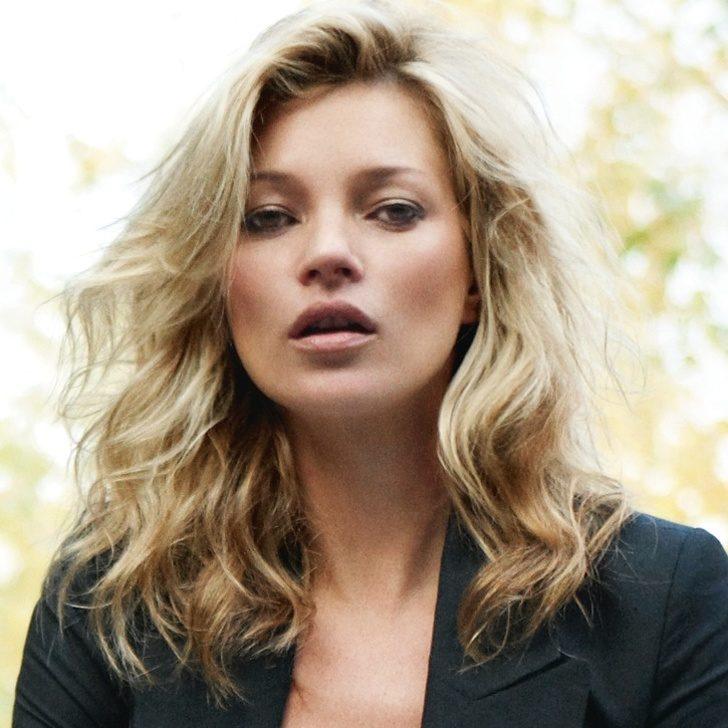 整形醫生比照「希臘黃金比例」找出最美女星TOP10 名模卡拉只排到第10!