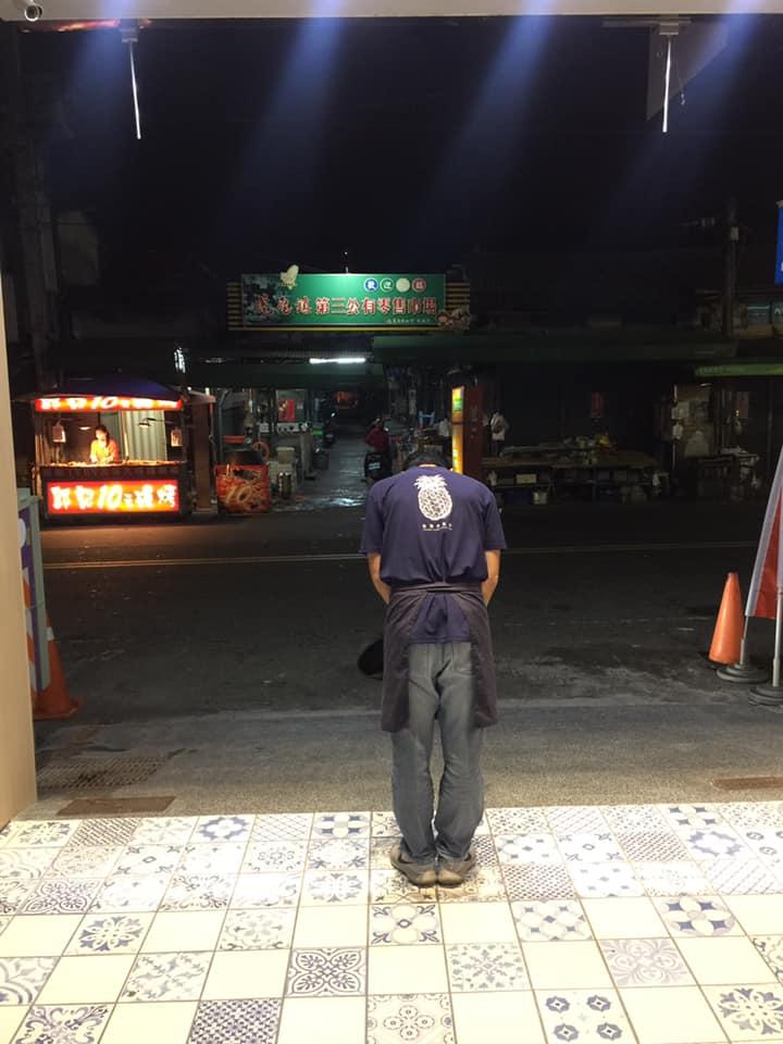香港事件風波!一芳水果茶3個月「狂倒30家」 分店長鞠躬「無奈倒閉」