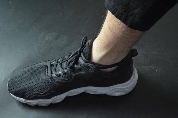 3個「鞋子小尾巴」的終極冷知識 「超實用功能」早點知道就好了!