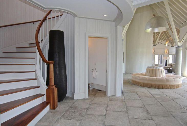 歐巴馬夫婦的「天價新莊園」曝光!光是「主臥浴室」就比你家還要大