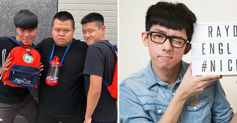 網公佈「台灣YouTuber在30天內」的觀看量TOP10 第一名跌破眼鏡:誰?