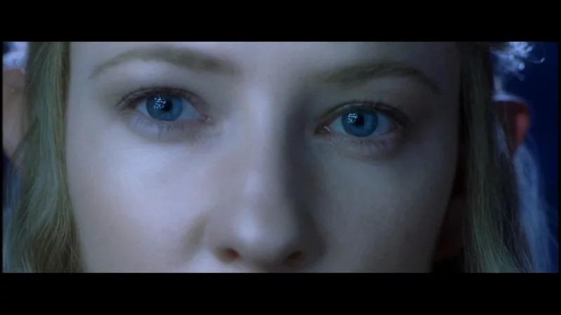 7個知名電影中「你不曾發現的」驚喜彩蛋 《復仇者3》的配樂都是洋蔥!