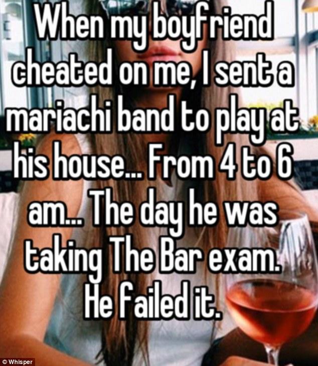 exes-revenge-on-cheating-partner-1