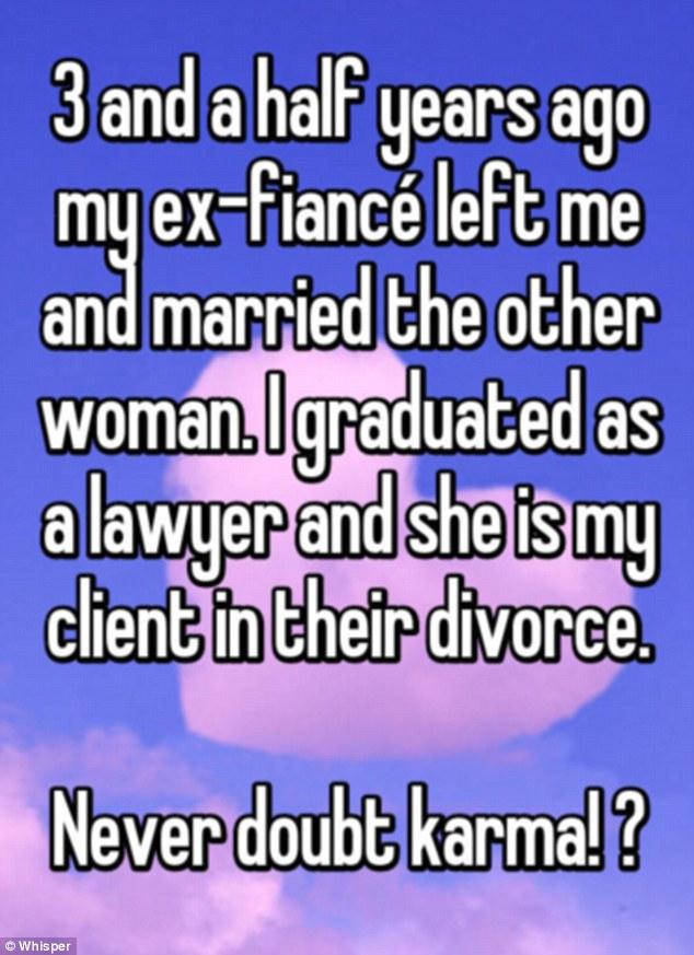 exes-revenge-on-cheating-partner-11