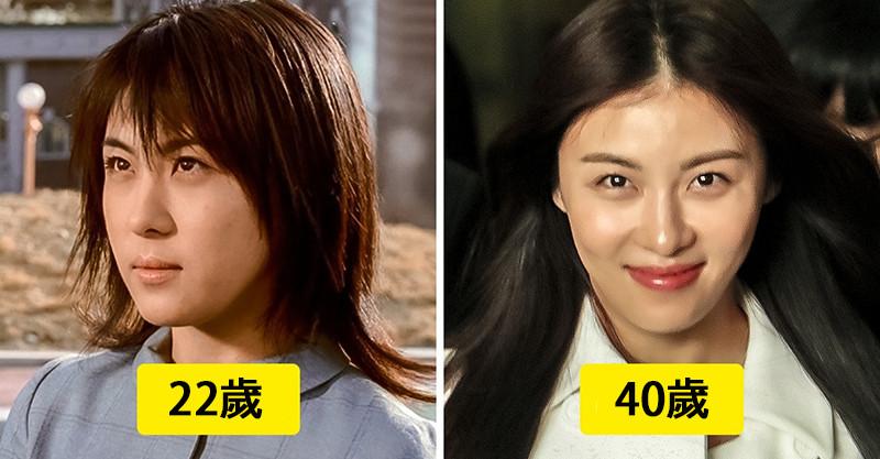 子瑜的好皮膚都是這樣來的!10個讓你「秒變身韓國歐膩」韓國年輕人都在用的護膚方法
