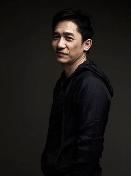 漫威證實《上氣》演員陣容「98%是亞裔」 曝光「電影元素」粉絲超驚喜:是功夫片!